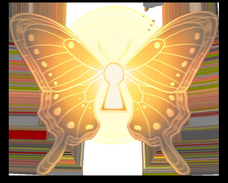 logo_4movimiento
